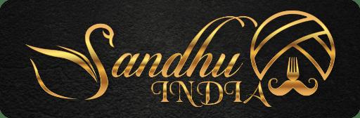 Sandhu-India-Logo